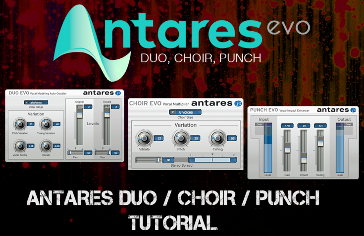 Vignette-site-Duo-Choir-Punch